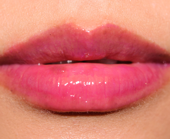 Milani Berry Tempting (05) Brilliant Shine Lipgloss