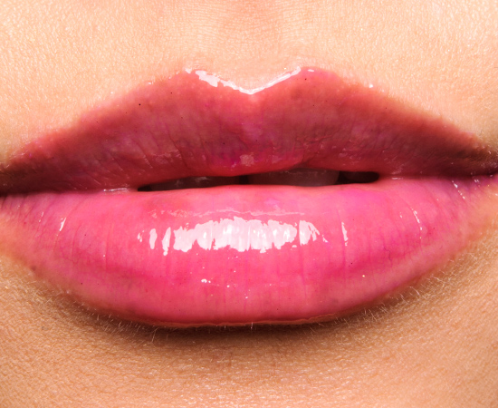Milani Berry Tempting (05) Brilliant Shine Lipgloss
