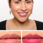 Milani Berry Tempting (05) Brilliant Shine Lip Gloss