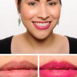 Milani Ravish Raspberry (06) Brilliant Shine Lip Gloss