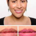 Milani Pink Lady (07) Brilliant Shine Lip Gloss