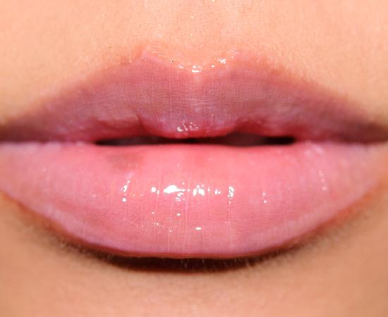 NARS Annees Larger Than Life Lipgloss