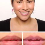 NARS Annees Larger Than Life Lip Gloss