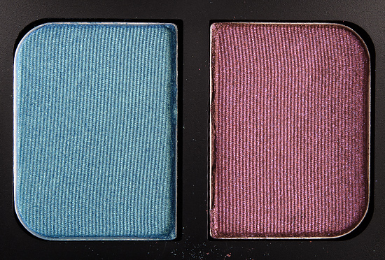 NARS China Seas Eyeshadow Duo