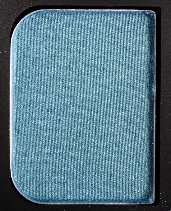 NARS China Seas #1 Eyeshadow