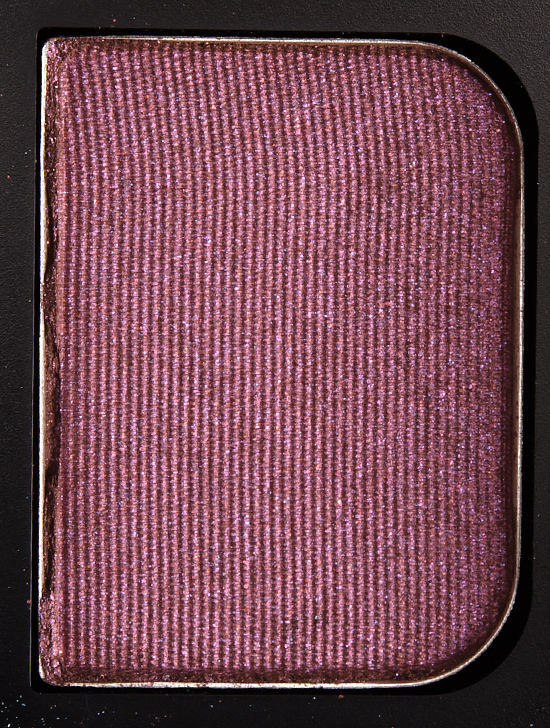 NARS China Seas #2 Eyeshadow