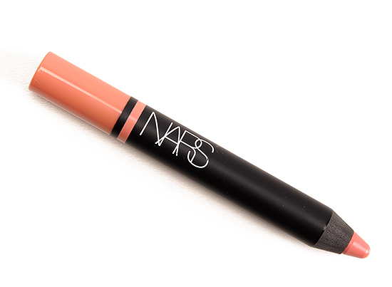 NARS Descanso Satin Lip Pencil