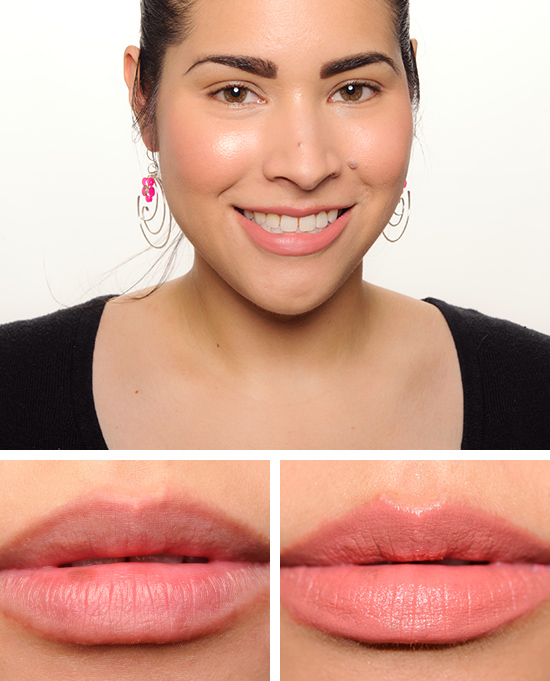 NARS Descanso Satin Lip Pencil