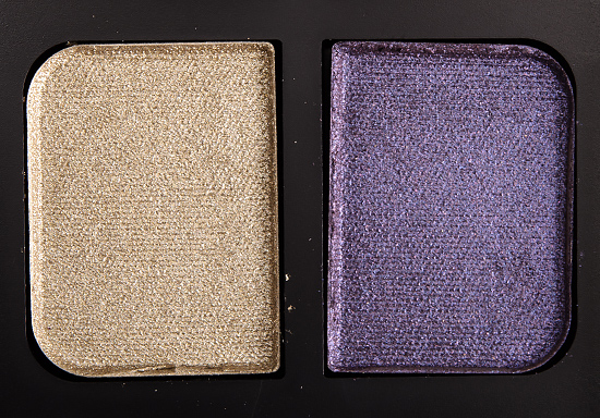 NARS Kauai Eyeshadow Duo