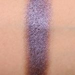 NARS Kauai #2 Eyeshadow