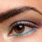 NARS Kauai Duo Eyeshadow