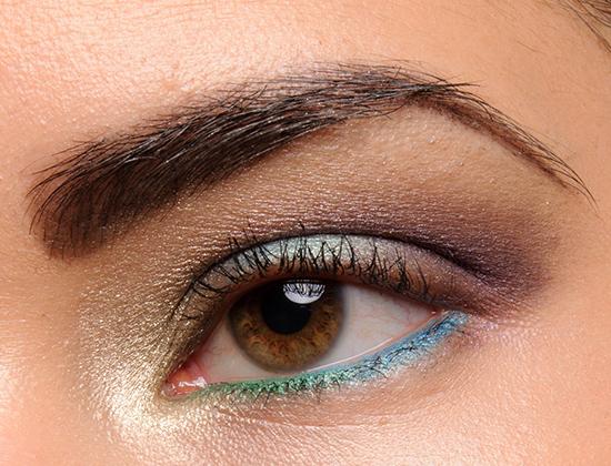 NARS Kauai Eyeshadow Duo