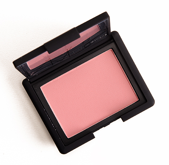 NARS Love Blush