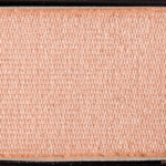 NARS All About Eve #1 Eyeshadow