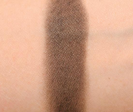 NARS Coconut Grove Eyeshadow