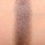 NARS Brousse #2 Eyeshadow