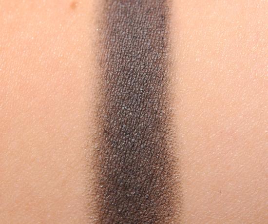 NARS Dogon #2 Eyeshadow