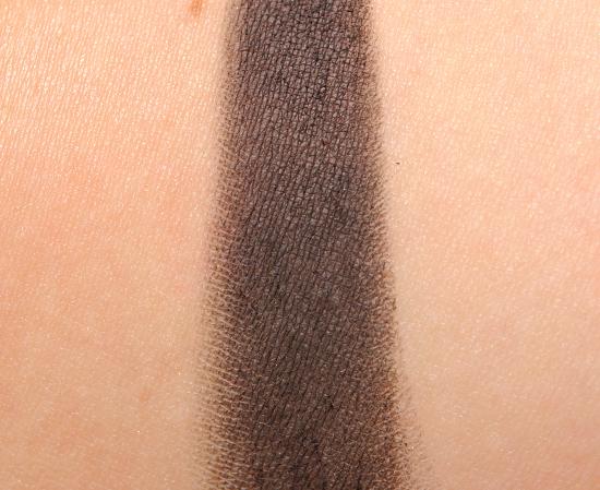 NARS Pandora #2 Eyeshadow