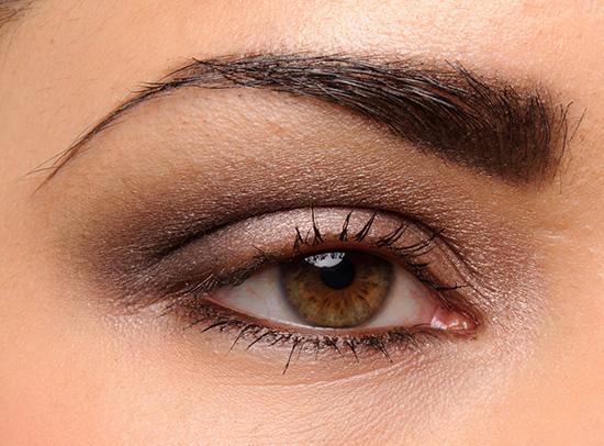 NARS Eyeshadow