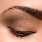 NARS NARSissist Eye NARSissist Eyeshadow Palette
