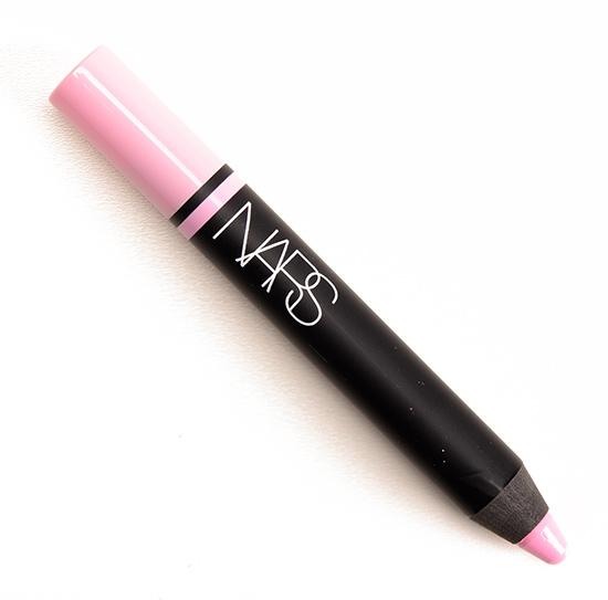 NARS Stourhead Satin Lip Pencil