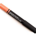 NARS Torres del Paine Satin Lip Pencil