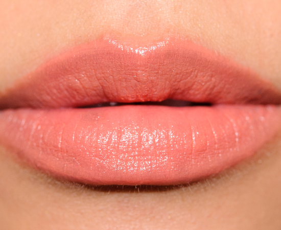 NARS Torres del Paine Satin Lip Pencil