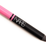 NARS Villa Lante Satin Lip Pencil