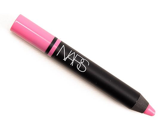 NARS Villa Lante Satin Lip Pencil