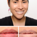 Obsessive Compulsive Cosmetics Hollywood Metallic Lip Tar