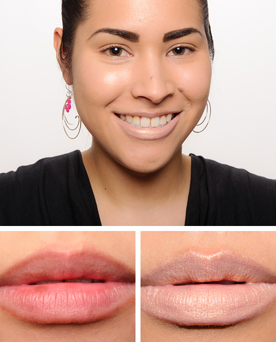 OCC Hollywood Lip Tar