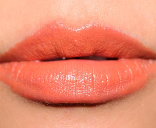 OCC Kimber Lip Tar