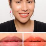 Obsessive Compulsive Cosmetics Kimber Lip Tar