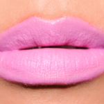 Obsessive Compulsive Cosmetics Mannequin Lip Tar