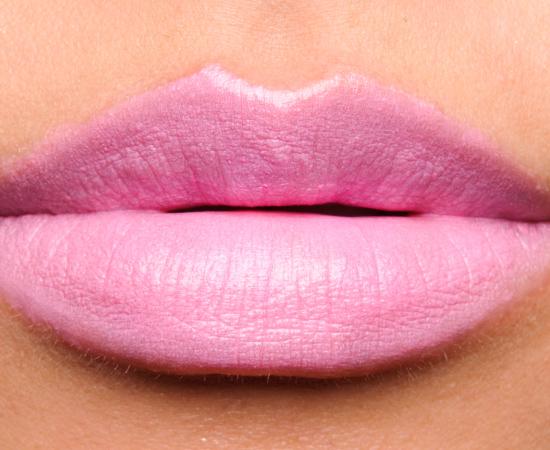 OCC Mannequin + Mannequin Lip Tars