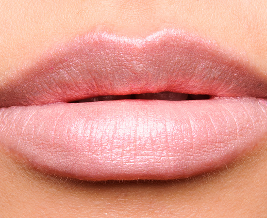 OCC Pleasure Model Lip Tar