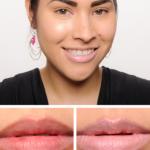 Obsessive Compulsive Cosmetics Pleasure Model Metallic Lip Tar