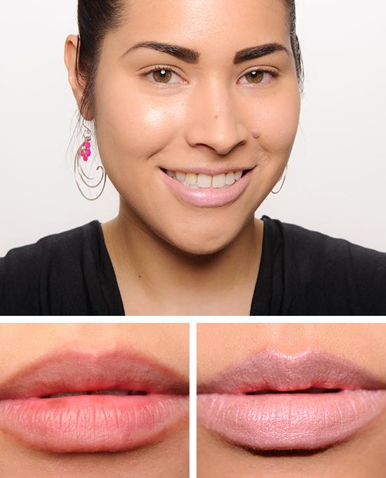 OCC Pleasure Model Lip Tar