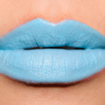 Obsessive Compulsive Cosmetics Pool Boy Lip Tar
