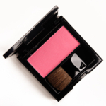 Revlon Haute Pink (002) Powder Blush