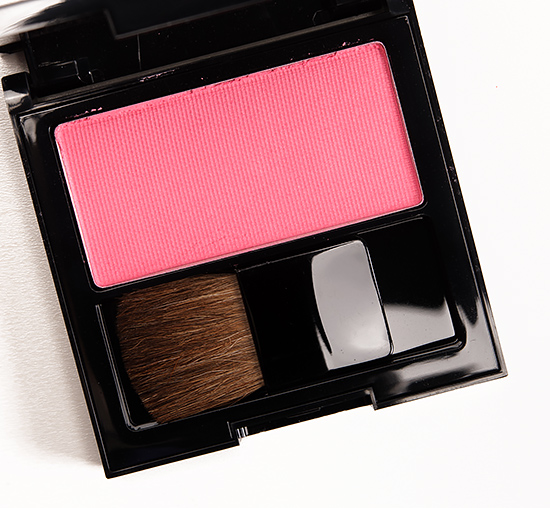 Revlon Haute Pink (002) Blush
