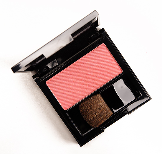 Revlon Racy Rose (008) Blush