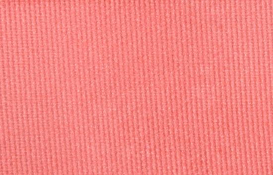 Revlon Racy Rose (008) Blush