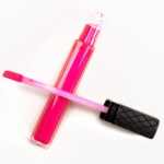 Revlon Adorned Colorburst Lipgloss