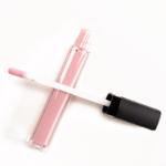 Revlon Bejeweled Colorburst Lipgloss