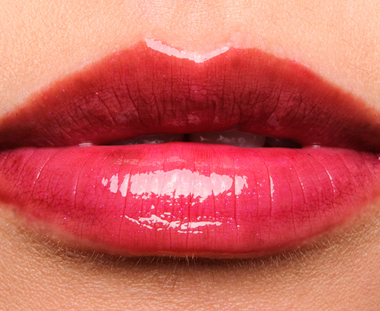 Revlon Embellished Colorburst Lipgloss