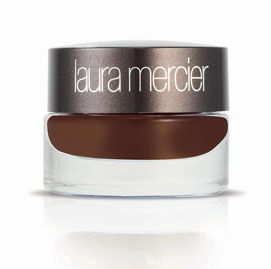 Laura Mercier Spring Renaissance Collection for Spring 2014