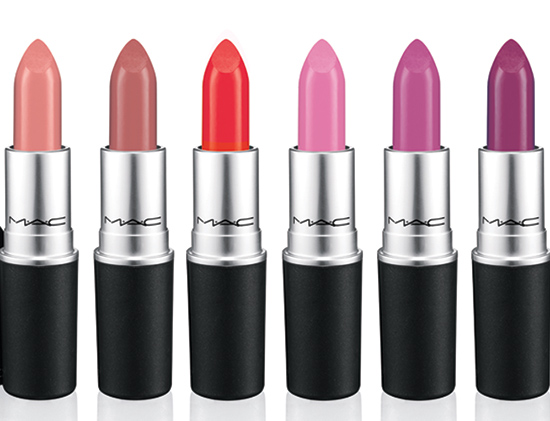 MAC A Fantasy of Flowers Collection