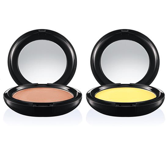 MAC Prep + Prime CC Colour Correct Collection