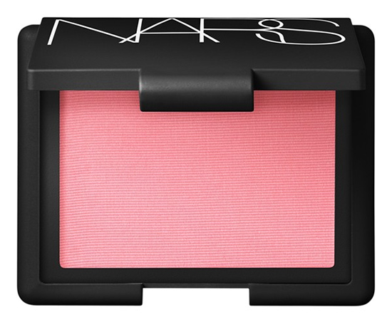 NARS Final Cut Collection for Spring 2014